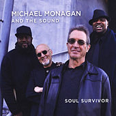 Soul Survivor by Michael Monagan