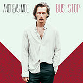 Bus Stop by Andreas Moe