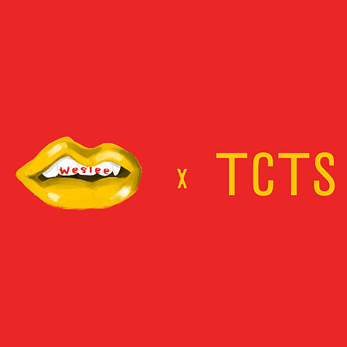 Gassed (TCTS Remix [Radio Edit]) by Wes Lee
