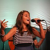 A Voz Que Encanta by Maria Fernanda Costa