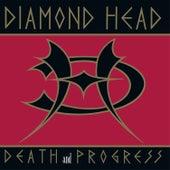 Death and Progress by Diamond Head