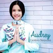Gembira Berpuasa by Audrey