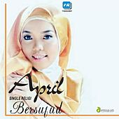 Bersujud by April