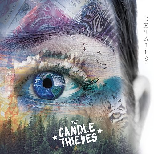 Details by The Candle Thieves