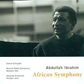 Play & Download African Symphony by Abdullah Ibrahim | Napster