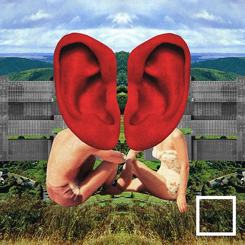 Symphony (feat. Zara Larsson) (James Hype Remix) de Clean Bandit