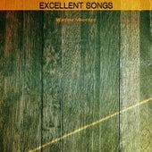 Excellent Songs von Wayne Shorter