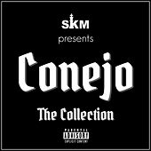 The Collection by Conejo