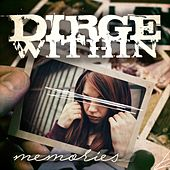 Memories (2017) by Dirge Within