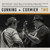 Two by Gunning