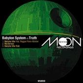 Babylon War by Various Artists