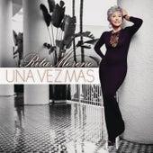 Una Vez Más by Rita Moreno