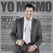 Yo Mismo by Víctor Manuelle