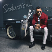 Seduction by Flex