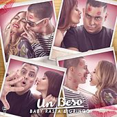 Un Beso by Baby Rasta & Gringo