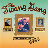Play & Download The Twang Gang by Various Artists | Napster