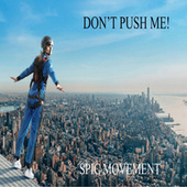 The Plug (S.P.I.C. - Spanish People in Control) by Various Artists