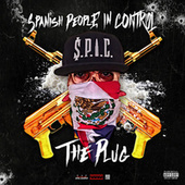 The Plug (S.P.I.C.- Spanish People in Control) by Various Artists