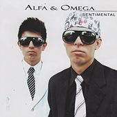 Sentimental by Alfa