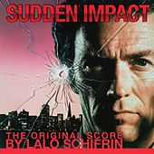Sudden Impact by Lalo Schifrin