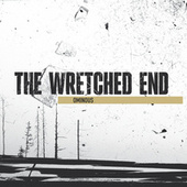Ominous by The Wretched End