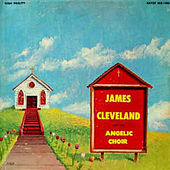 Volume II by James Cleveland