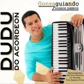 Gonzaguiando Nossos Passos by Dudu do Acordeon
