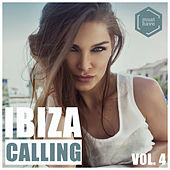 Ibiza Calling, Vol. 4 by Various Artists