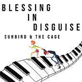 Blessing in Disguise by Animal Sounds