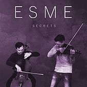 Secrets by Esme