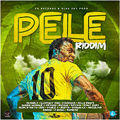 Pele Riddim by Various Artists