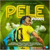 Pele Riddim by Various Artists