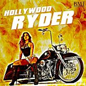 Ryder by Hollywood