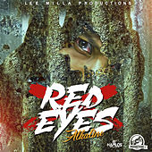 Red Eyes by Alkaline