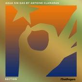 Section von Antoine Clamaran
