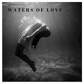 Waters of Love by Bear Williams