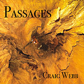 Passages by Craig Webb