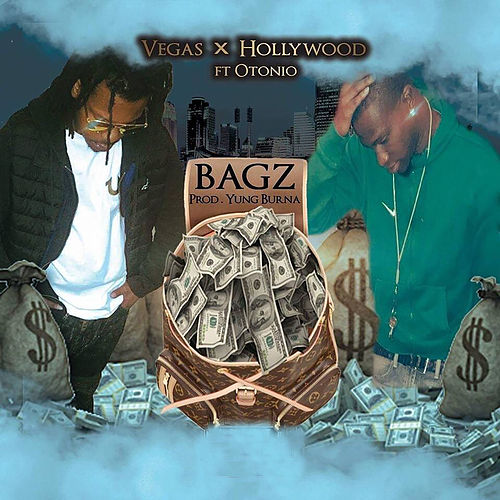 Bagz by Mr. Vegas