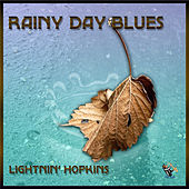 Rainy Day Blues by Lightnin' Hopkins