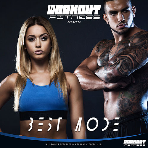 Best Mode by Workout Fitness