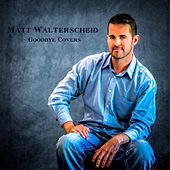 Goodbye Covers von Matt Walterscheid