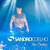 Meu Destino (Ao Vivo) by Sandro Coelho