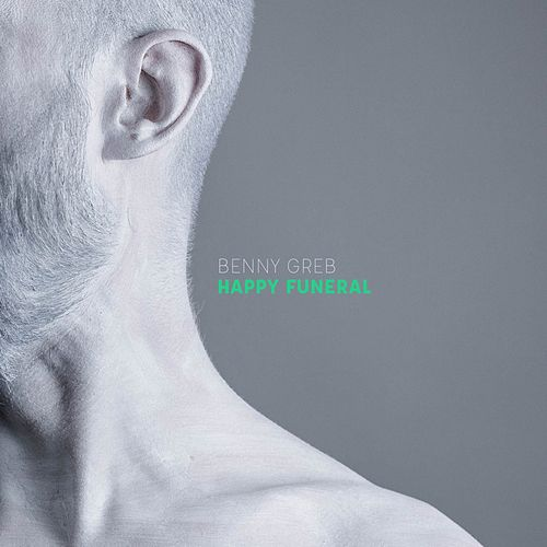 Happy Funeral by Benny Greb