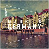 Made in Germany, Vol. 10 by Various Artists