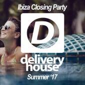 Ibiza Closing Party (Summer '17) by Various Artists