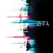 Zeta by Zeta