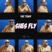 Shes Fly by Fat Tony