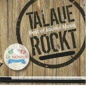 Talaue rockt! by Various Artists