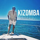 Kizomba Summer 2017 by Kaysha