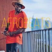 Afrobeats by Kaysha